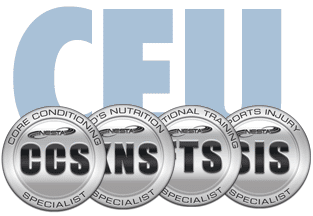 CEUs Continuing Education Units