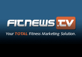 Personal Trainer and Fitness Business Mobile Marketing, Newsletters, Text Messaging and Email Marketing