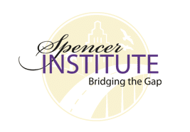 Spencer Institute