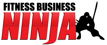 Fitness Business Ninja Software