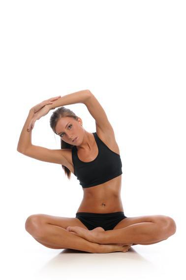What type of flexibility training is best for your clients' needs and specific limitations?