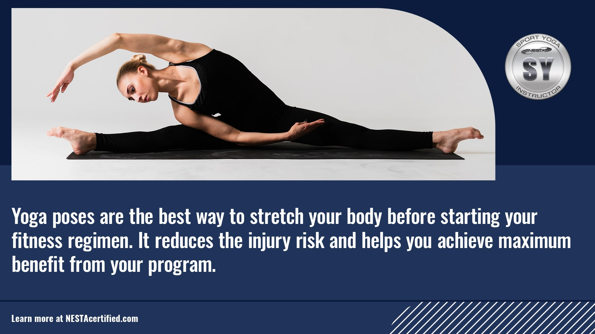 yoga-benefits-for-personal-trainers