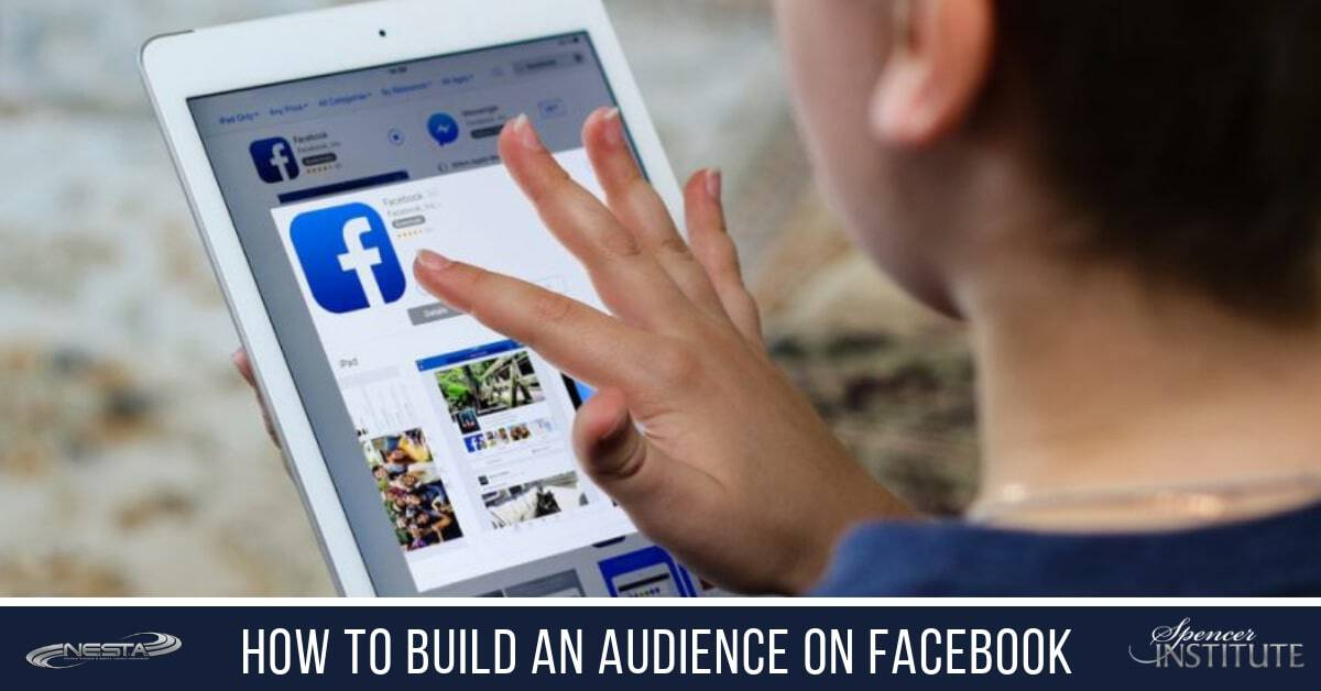 How can I increase my likes and followers on Facebook?