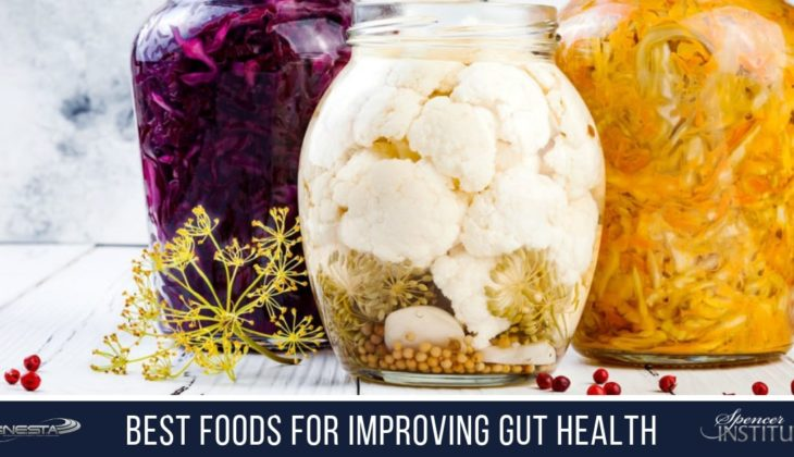 Remove term: diet to improve gut health diet to improve gut health