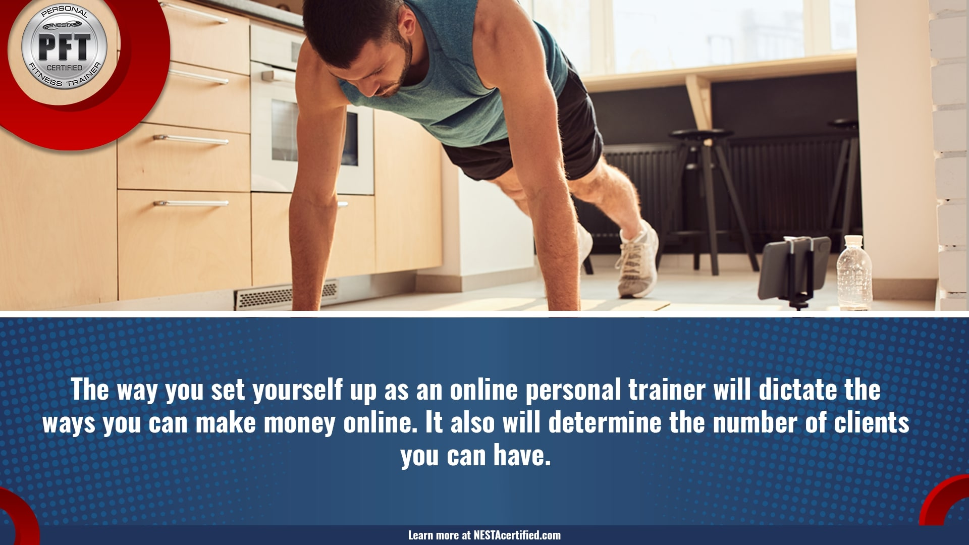 virtual-personal-training-business-solutions